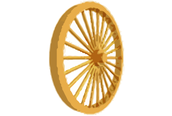 wheel_vectorized