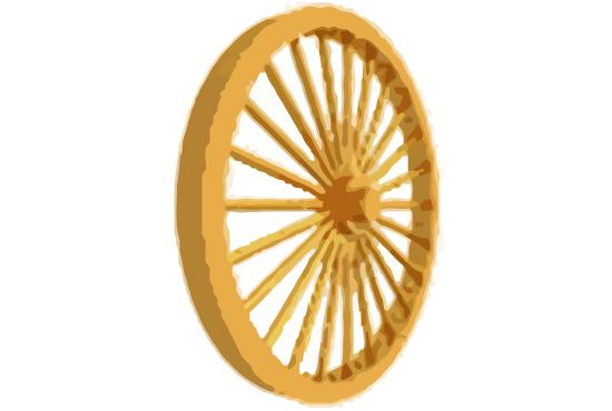 wheel_vectorized