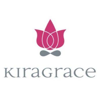 Kira Grace logo